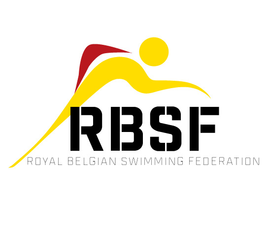 Changes within the RBSF