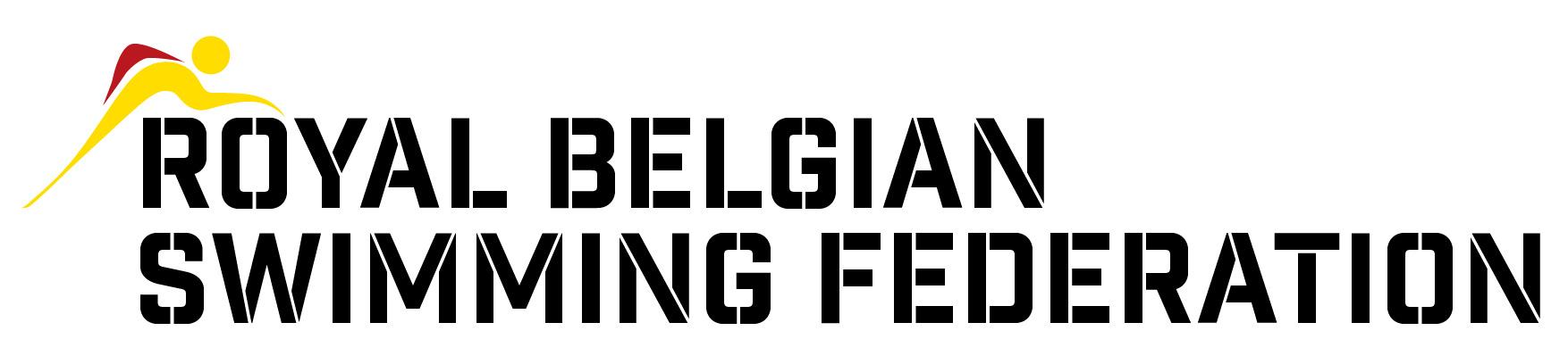 ADJUDICATIONS CHAMPIONNATS DE BELGIQUE 2022