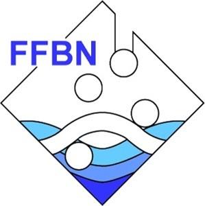 Fédération Francophone Belge Natation